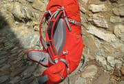 JackWolfskin Alpine Trail 36_9