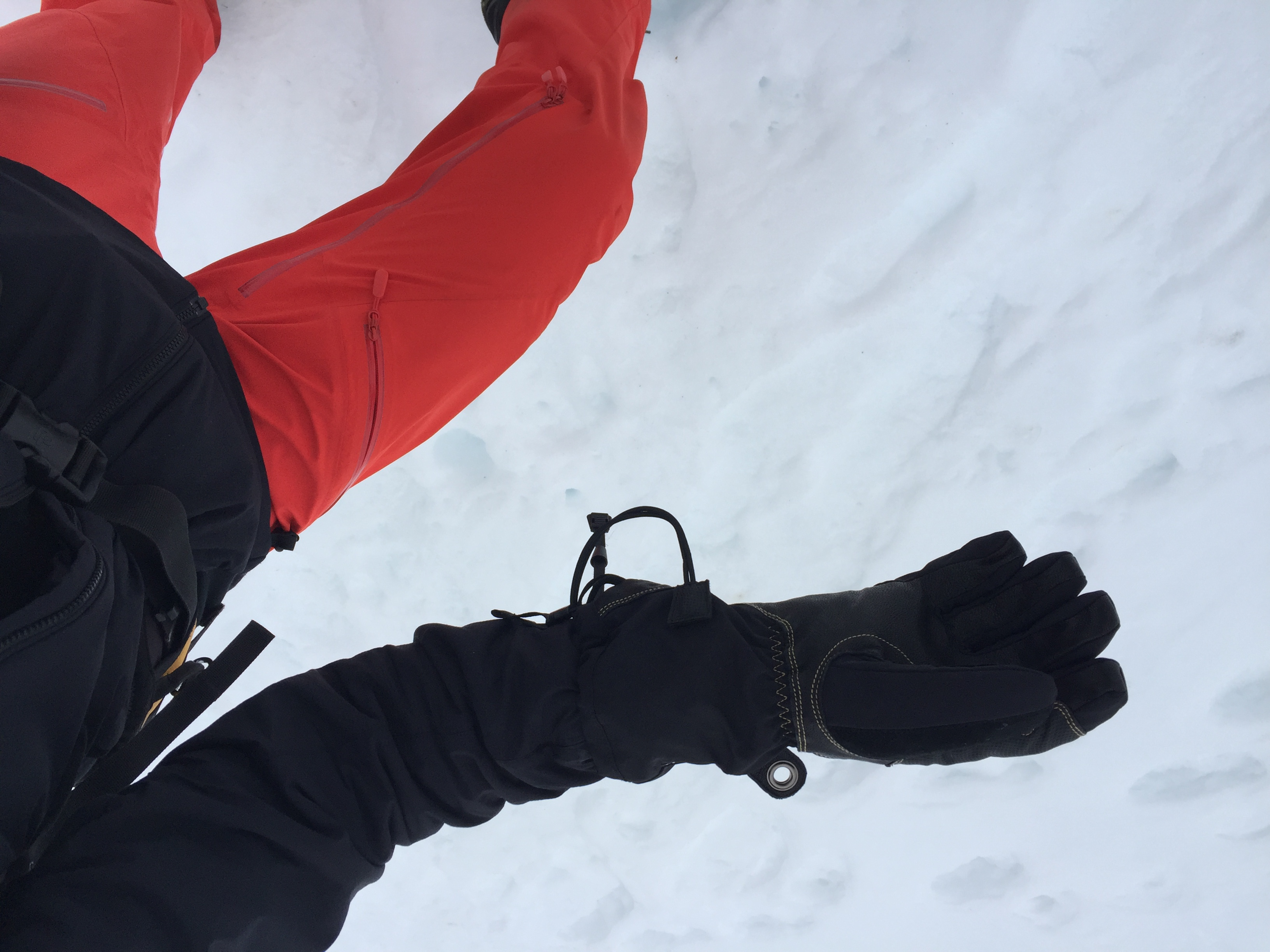 Snowlife_MountaineerGTXGloveW_03