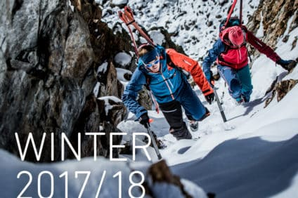 ortovox-winter-2017-2018-161128_header_winter1718_600x526_de_it_en2