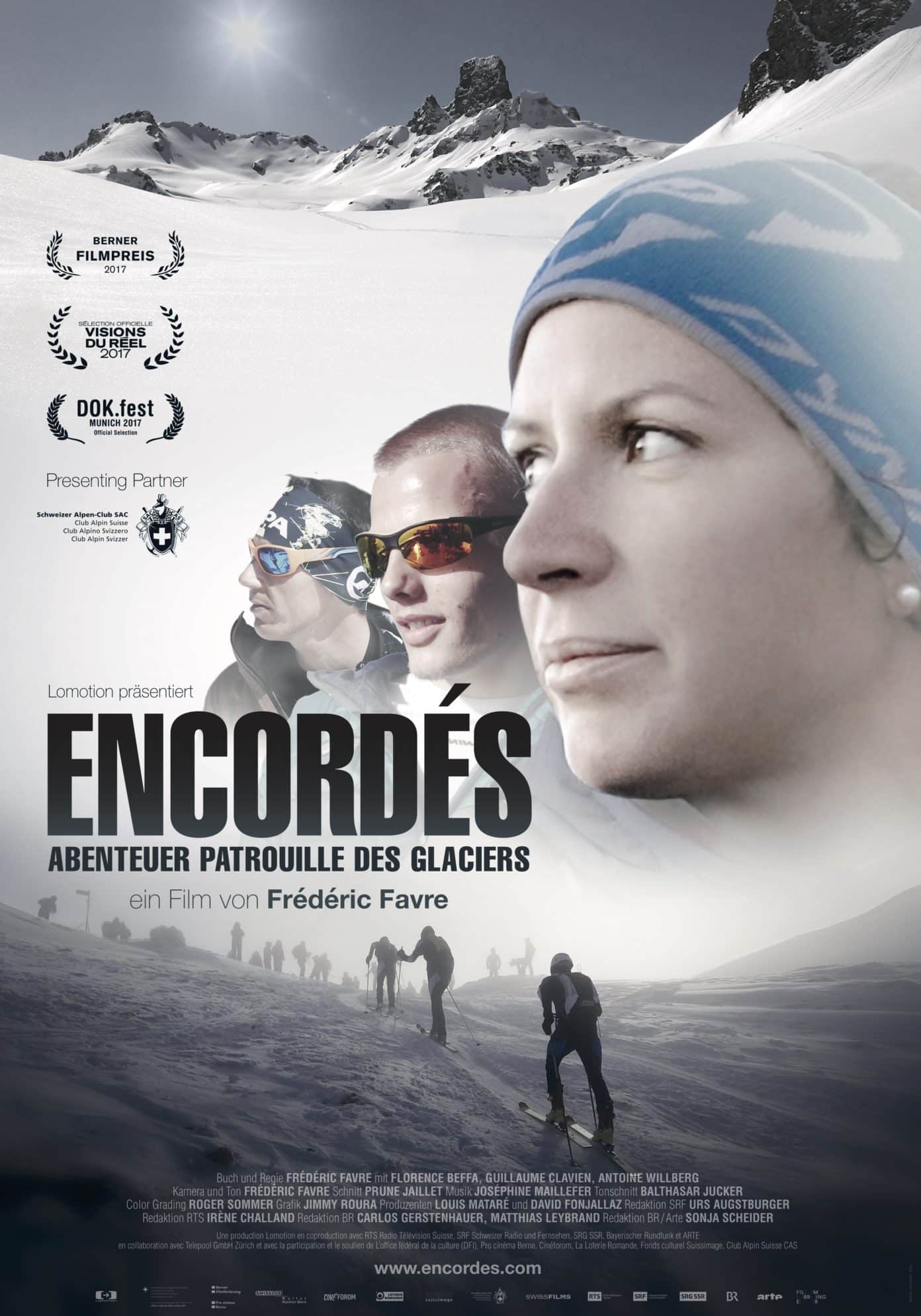 Plakat_Encordes_700x1000_dt_Screen