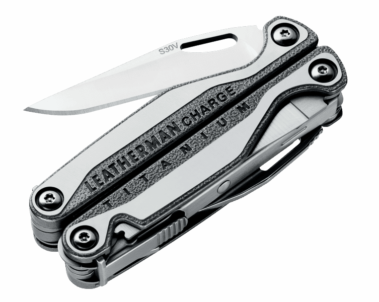 Leatherman_ChargePLUS TTi