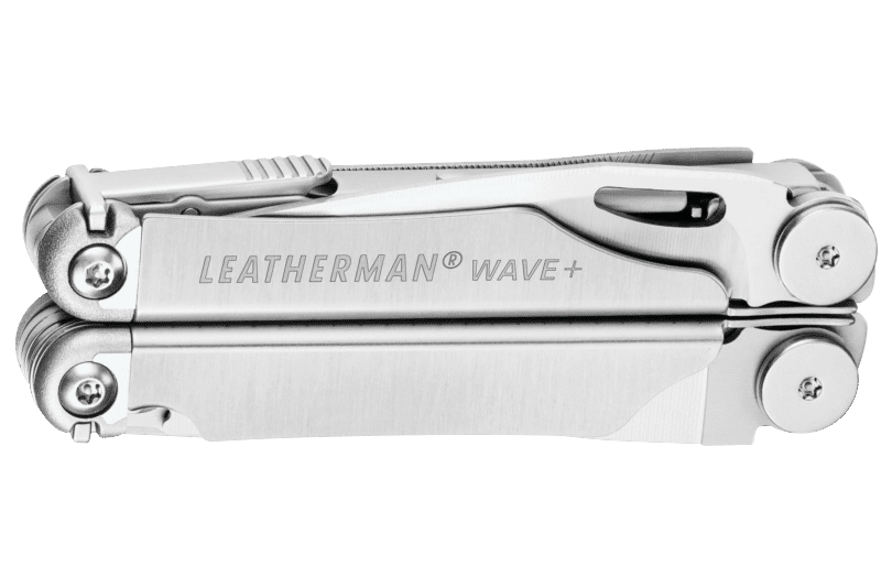 Leatherman_WavePLUS_closed