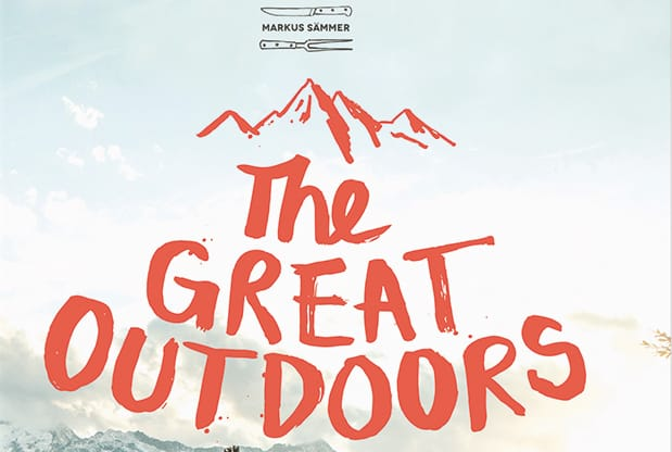 the_great_outdoors_cover_druck_3d Kopie