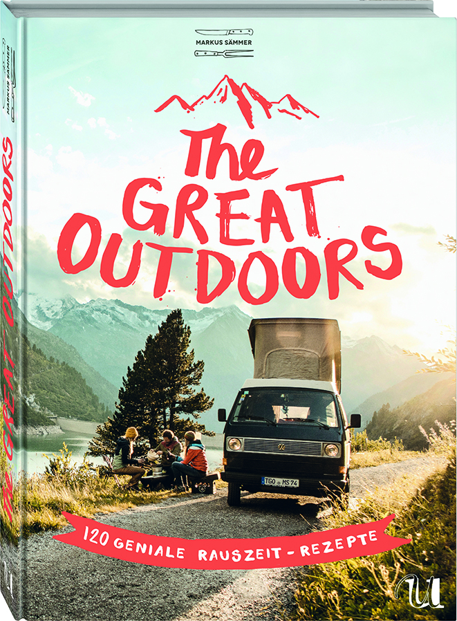 the_great_outdoors_cover_druck_3d