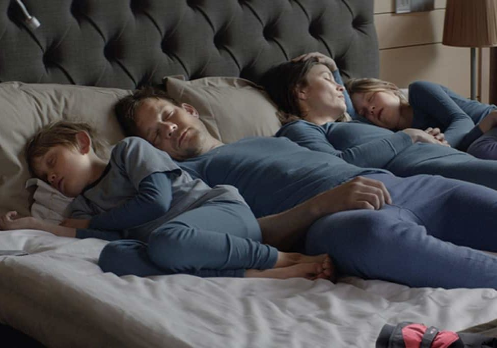 Force Majeure Turist Trailer 8