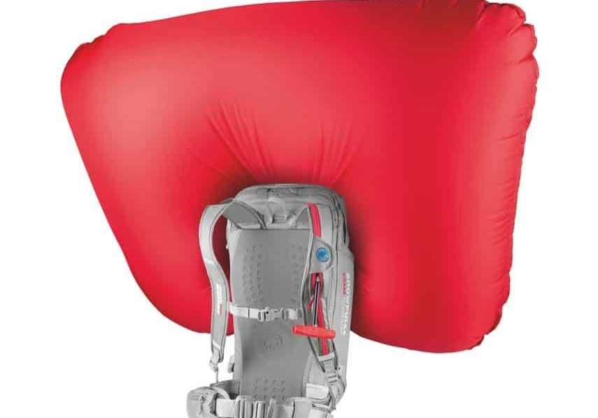 Light_Removable_Airbag