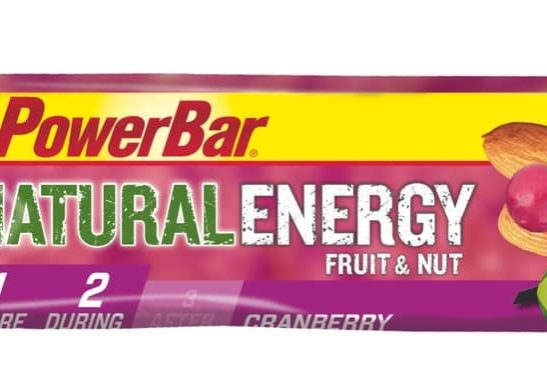 Natural_Energy_CR