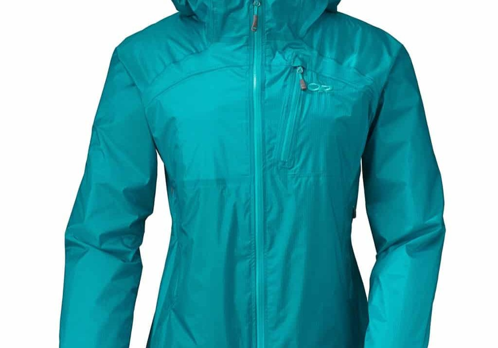 Outdoor_Research_W_Helium_HD_Jacket_alpine_lake_95083_171_SS14