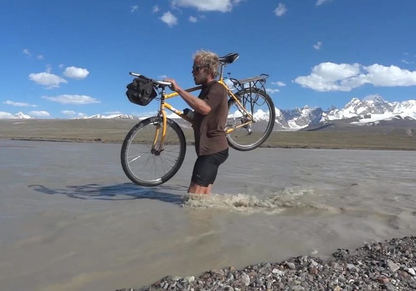 The_Road_from_Karakol_Kyle_Dempster_Image_1
