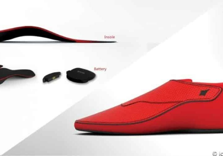 ducere-technologies-launches-lechal_-the-worlds-first-interactive-haptic-based-footwear