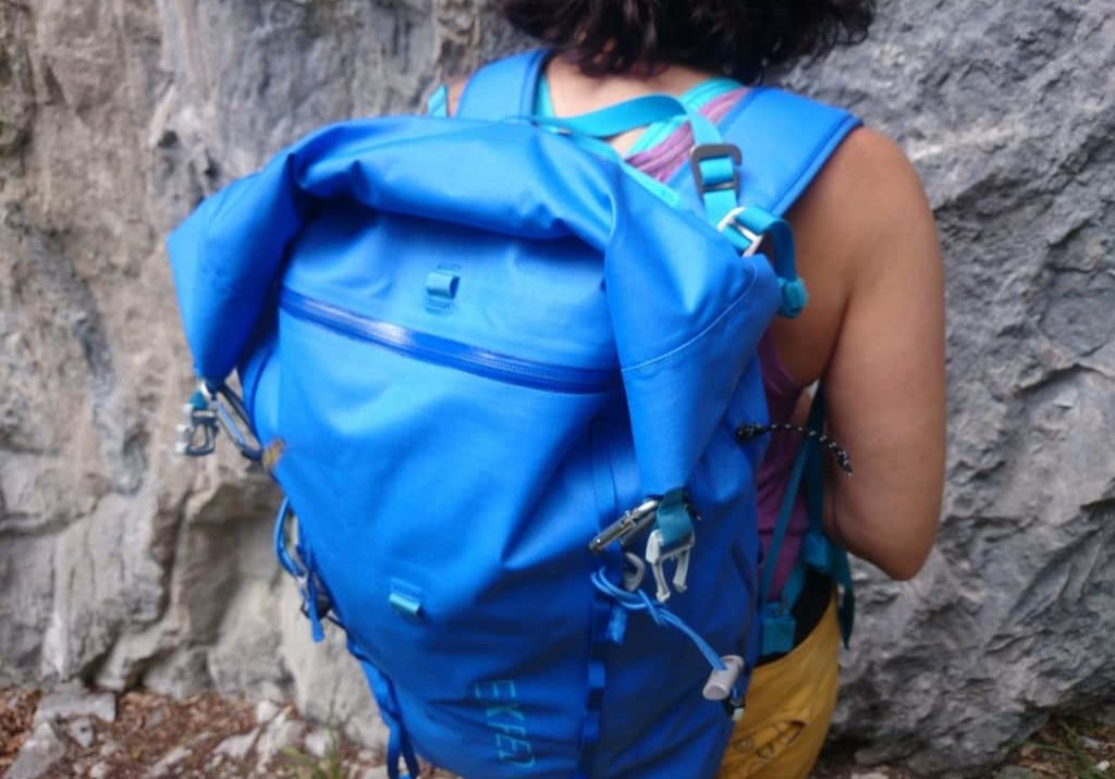 Exped Serac 35 S_11
