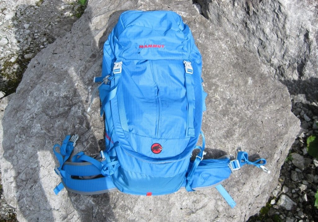 Test Mammut Lithium Guide_1